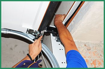 Quality Garage Door Service Herndon, VA 571-405-2827
